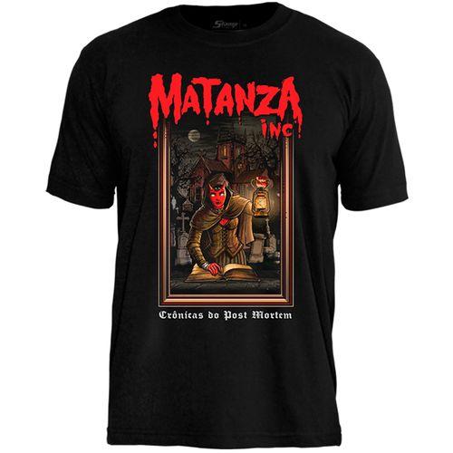 camiseta-stamp-matanza-cronicas-do-post-mortem-ts1410