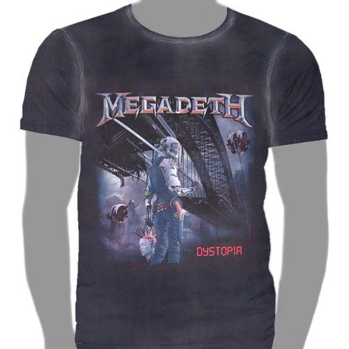 camiseta-stamp-stamp-megadeth-dystopia-mce158