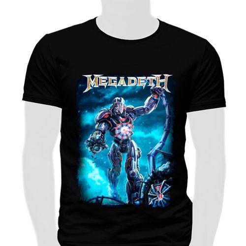 camiseta-stamp-megadeth-super-collider-ts1219