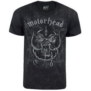 camiseta-stamp-especial-motorhead-mce113-01
