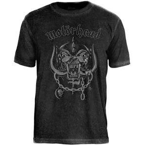 camiseta-stamp-especial-motorhead-snaggletooth-mce159