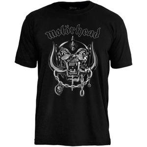 camiseta-stamp-motorhead-snaggletooth-ts821