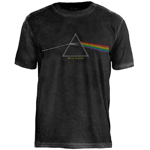 camiseta-stamp-especial-pink-floyd-the-dark-side-of-the-moon-mce161