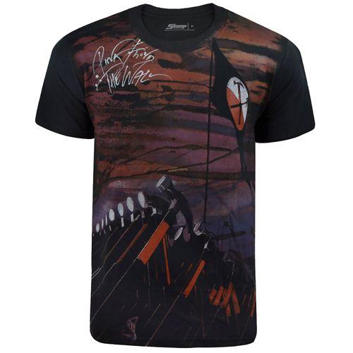 camiseta-stamp-premium-pink-floyd-the-wall-pre054-01