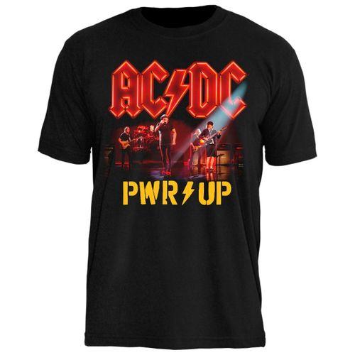 camiseta-stamp-acdc-power-up-ts1497-1