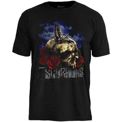 camiseta-stamp-scorpions-ts1389-1