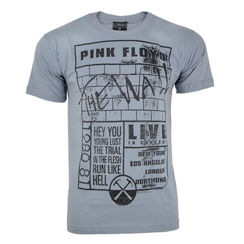 camiseta-stamp-pink-floyd-the-wall-live-ts226a-01