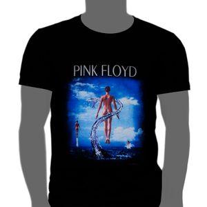 camiseta-stamp-pink-floyd-shine-on-ts1207