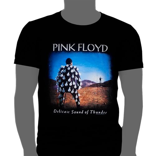 camiseta-stamp-pink-floyd-delicate-sound-of-thunder-ts1208
