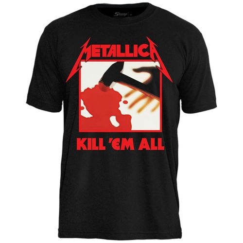camiseta-stamp-metallica-kill-em-all-ts1476