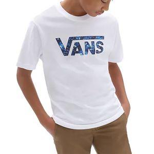 camiseta-vans-1