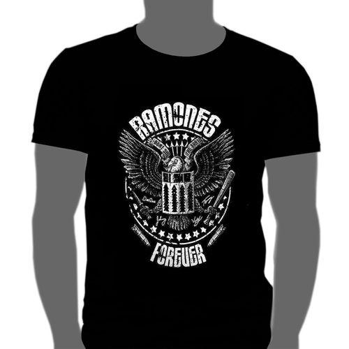 camiseta-stamp-ramones-forever-ts1073