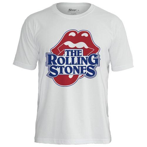 camiseta-stamp-infantil-rolling-stones-jfk-stadium-ts1354