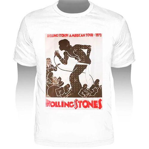 camiseta-stamp-rolling-stones-american-tour-1972-ts1361