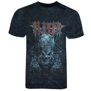 camiseta-stamp-especial-slayer-mce125-01