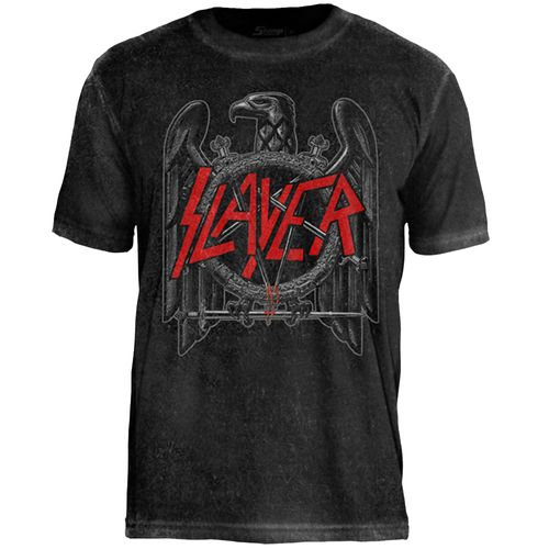 camiseta-stamp-especial-slayer-eagle-tee-mce166