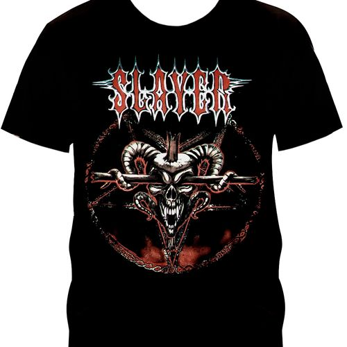 camiseta-stamp-slayer-pentagrama-skull-ts985