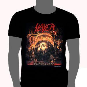 camiseta-stamp-slayer-repentless-ts1121