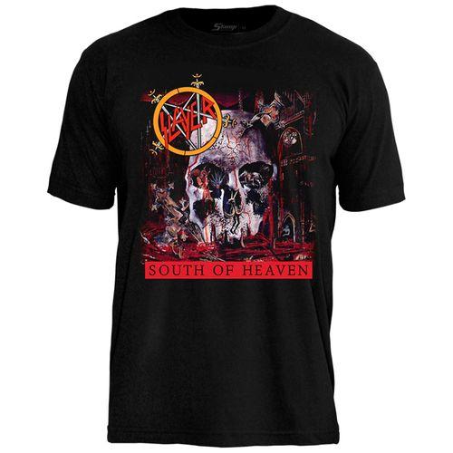 camiseta-stamp-slayer-south-of-heaven-ts1280