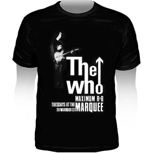 camiseta-stamp-the-who-club-the-who-maximum-r---b-ts981