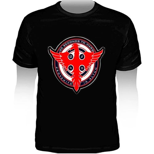 camiseta-stamp-30-seconds-to-mars-mithra-ts1010