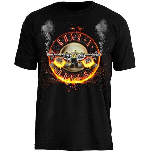 camiseta-stamp-guns-n-roses-bullet-fire-ts1494