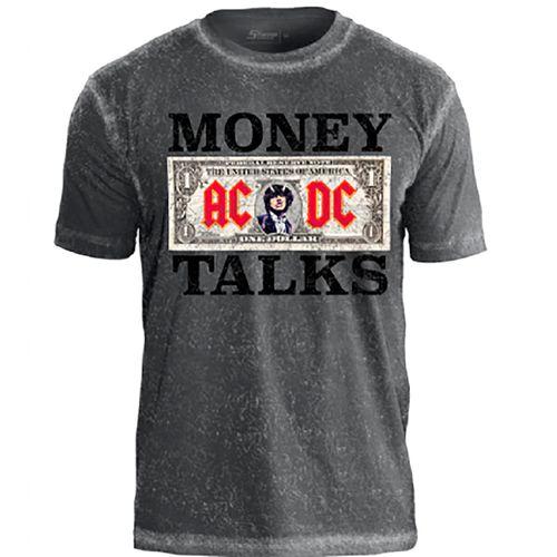 camiseta-stamp-especial-acdc-money-talks-mce199