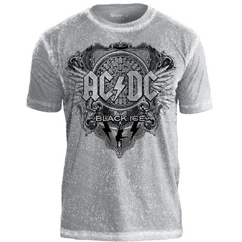 camiseta-stamp-acdc-black-ice-mce198