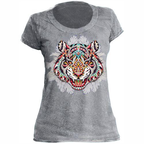 baby-look-especial-stamp-tiger-cfe030
