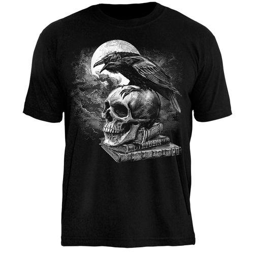 camiseta-stamp-corvo-mjt021