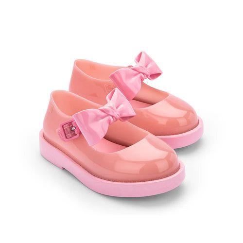 mini-melissa-lola-rosa