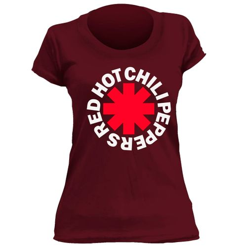 baby-look-stamp-red-hot-chili-peppers-fex044