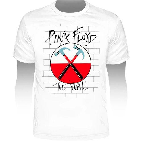 camiseta-stamp-infantil-pink-floyd-the-wall-kid425