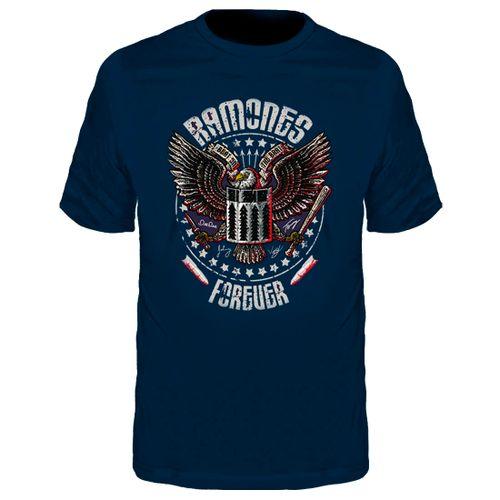 camiseta-stamp-infantil-ramones-forever-kid426