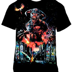 camiseta-stamp-premium-iron-maiden-legacy-of-the-beast-pre122-01