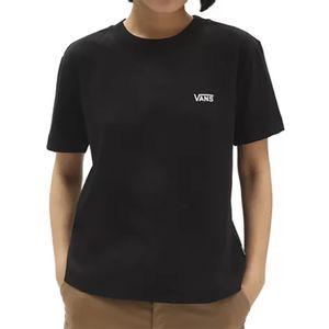 camiseta-vans-preta-1