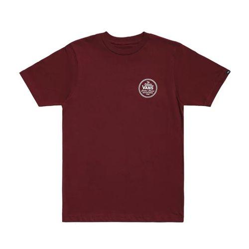 camiseta-vans-bordo-1