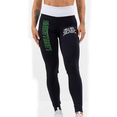 legging-labella-23635-1
