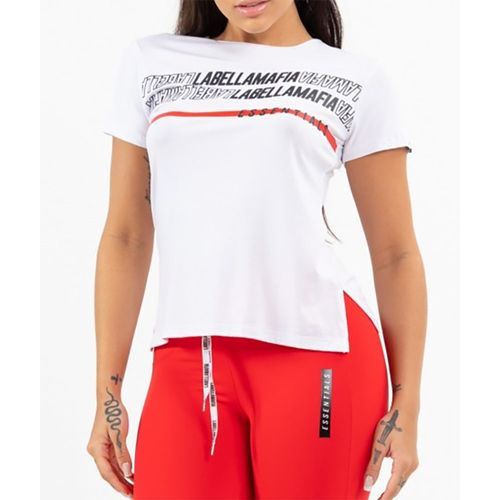 camiseta-labella-23290-1