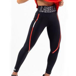 legging-labella-23303-1