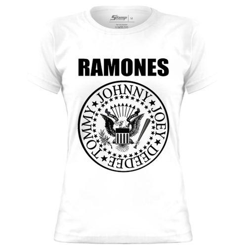 baby-look-stamp-ramones-hey-ho-lets-go-bb433