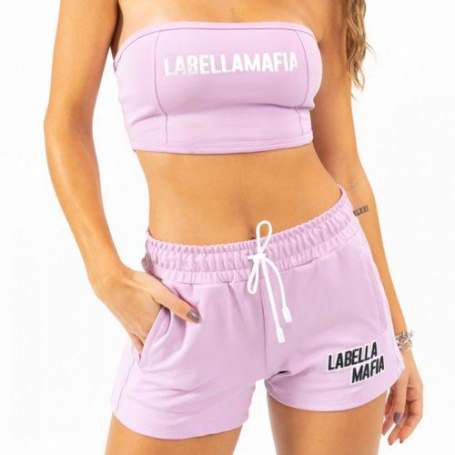 conjunto-labellamafia-23690-1