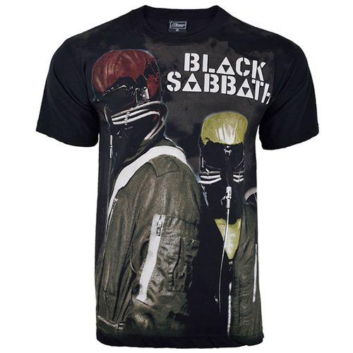camiseta-stamp-premium-black-sabbath-never-say-die-pre035-01