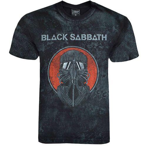 camiseta-stamp-especial-black-sabbath-never-say-die-mce115