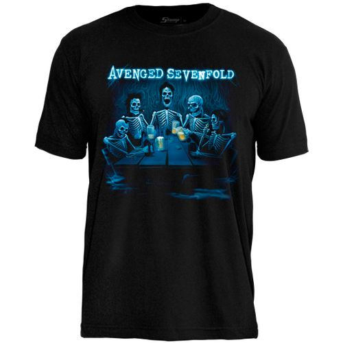 camiseta-stamp-avenged-sevenfold-welcome-to-the-family-ts952