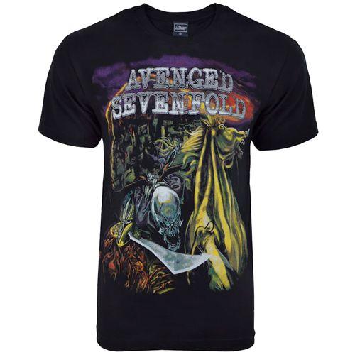 camiseta-stamp-avenged-sevenfold-city-of-evil-ts943