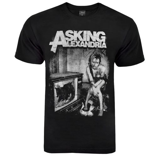 camiseta-stamp-asking-alexandria-reckless-and-relentless-ts1035