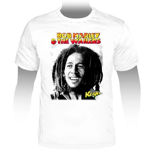 camiseta-stamp-bob-marley-kaya-ts1008