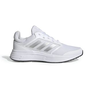 tenis-adidas-1