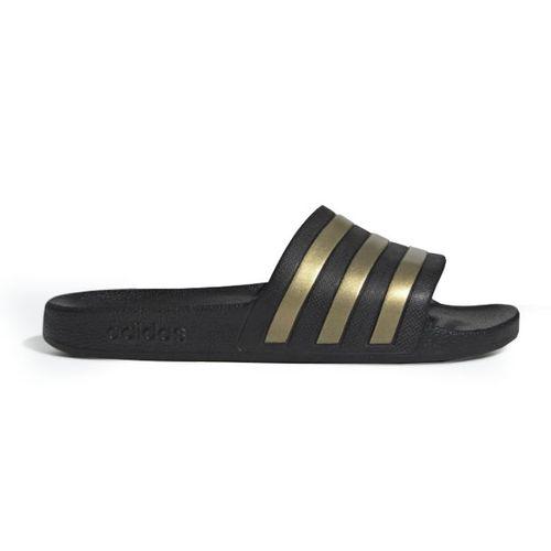 chinelo-adidas-1